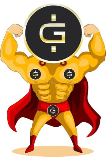 join-guapcoin-developer