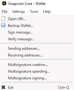 1575473114-backup.jpg