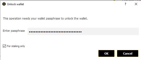 1575574289-unlock.jpg